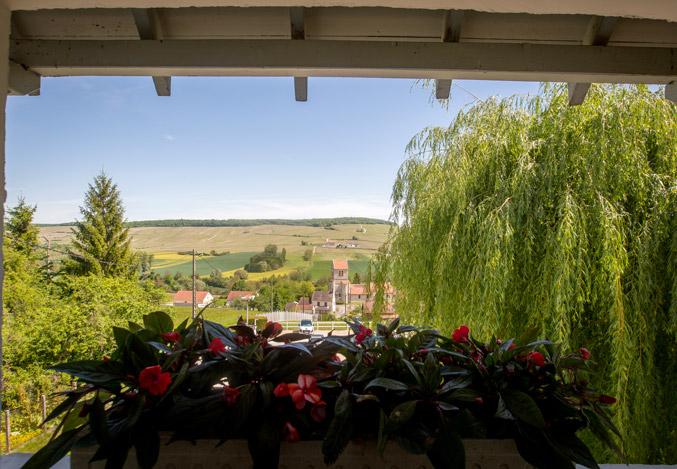 vue_balcon